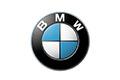 Find BMW Used Cars on 1Car