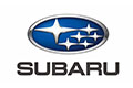 Find Subaru Used Cars on 1Car