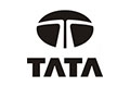 Find Tata Used Cars on 1Car