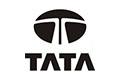 Find Tata Used Cars on 1Car