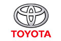 Find Toyota Used Cars on 1Car