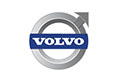 Find Volvo Used Cars on 1Car