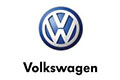 Find Volkswagen Used Cars on 1Car